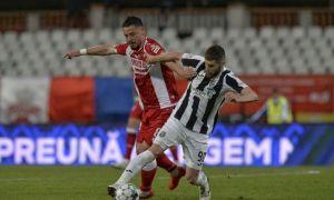 Dinamo PIERDE dramatic finala Cupei României! Astra Giurgiu s-a calificat după penalty-uri