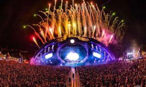 ULTIMĂ ORĂ. Festivalul NEVERSEA va fi reprogramat
