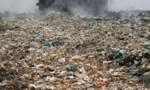 50% din deșeurile de plastic de unică folosință din lume sunt produse de doar 20 de companii
