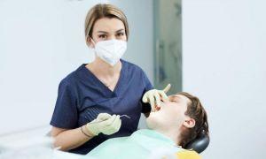 Leacurile băbești pentru dinți: BENEFICE sau PERICULOASE