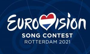 Finala Eurovision 2021 are loc în această seară. Cine transmite competiția