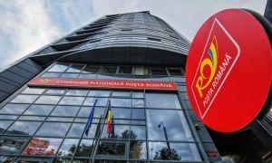 Poșta Română, parteneriat cu OLX: Vor livra colete la un tarif preferențial