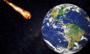 Asteroizi de mărimea Turnului Eiffel vor trece pe lângă Pământ pe 1 iunie