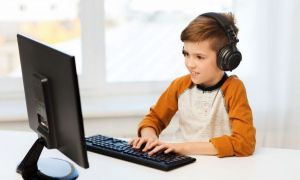 Cele mai căutate JOCURI și aplicații pentru copii