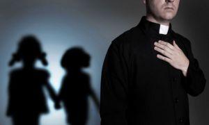 PEDEAPSĂ pentru faptele de pedofilie din Biserica Catolică