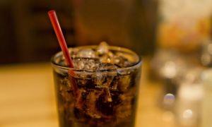 Sunt premise băuturile carbogazoase cu zero calorii în DIETĂ?