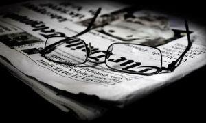 Covid-19 a ucis peste 1.500 de jurnaliști din întreaga lume de la debutul pandemiei
