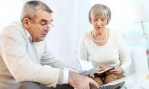 Care sunt planurile ministrului Muncii privind vârsta de PENSIONARE