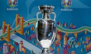 Ce conține Ghidul de călătorie EURO 2020 lansat de ANPC