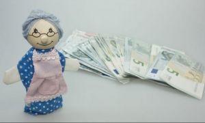 Guvernul schimbă vârsta de PENSIONARE și posibilitatea cumulării pensiei cu salariul