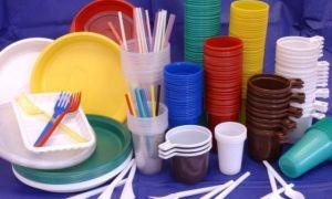 Mai multe produse utile românilor dispar definitiv de pe rafturile magazinelor!