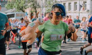 Condiții speciale de participare la Semimaratonul şi Maratonul Bucureştiului