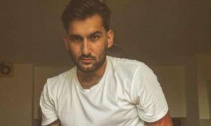 Numele lui Ilie Dumitrescu, pătat. Băiatul său a fost condamnat la închisoare pentru trafic de droguri