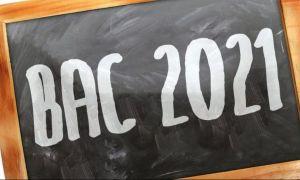 ÎNGRIJORARE în educație: Doar 66% dintre absolvenții de liceu s-au înscris la Bacalaureat