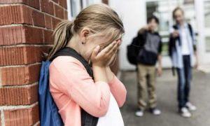 Grup de acțiune anti-bullying în fiecare școală