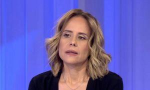Mihaela Bilic avertizează: Cireșele îngrașă teribil. Ce alte fructe aduc kilograme în plus