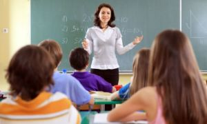 Ministrul Educației promite începerea PLĂȚII orelor remediale pentru cadrele didactice