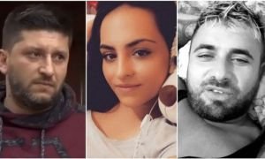 Noi informații despre CRIMA din Bucureși: ucigașul tinerei de 23 de ani, găsit MORT
