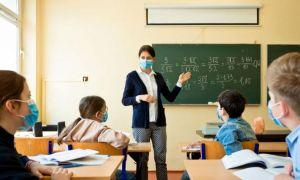 DOCUMENT: Vești bune în educație! Profesorii vor primi mai mulți bani din iulie