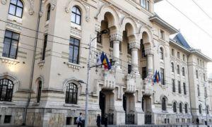 """Acord între PMB, IȘMB și primăriile de sector, pentru demararea proiectului """"Școala Profesională Metropolitană în sistem dual din Bucureşti"""""""