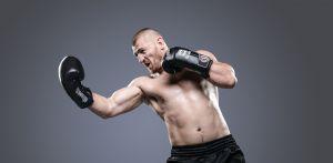 Cătălin Moroșanu SE RETRAGE din ring, după vestea primită de la medici