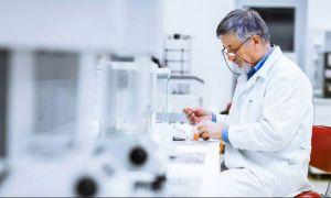 Invenție INEDITĂ în Israel: nasul artificial care detectează bacteriile