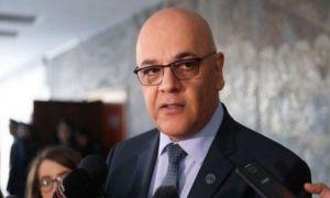 Raed Arafat avertizează: Varianta Delta e un pericol