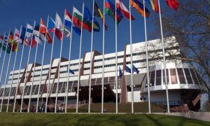 Consiliul European, semnal de alarmă privind DEFICITUL excesiv al României