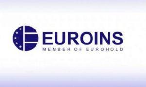 Precizări EUROINS: Litigiul cu COTAR a fost soluționat doar în primă instanță, iar hotărârea este supusă apelului