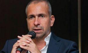 Patronul unui renumit lanț de cluburi de noapte, ales preşedinte al Organizaţiei Patronale a Hotelurilor şi Restaurantelor din România