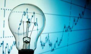 Românii vor plăti mai mult pentru energia electrică. Anunțul ANRE