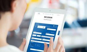 Inițiativă curajoasă: Se pregătește introducerea CATALOGULUI online