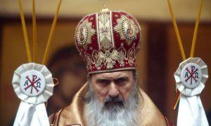 ÎPS Teodosie, despre EDUCAȚIA SEXUALĂ: Nu poți să-i dai copilului cuțitul să se joace, se va răni