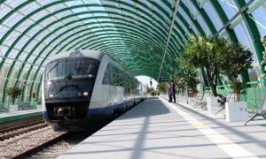 Cine va opera traseele Gara de Nord – Aeroport la care a renunțat Regio Călători