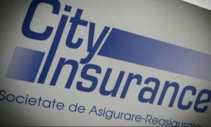 CITY Insurance renunță la ofertele speciale pentru unii transportatori. COTAR salută decizia, în timp ce asociațiile care beneficiau de facilitate o critică