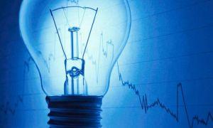 Prețuri mai mari cu până la 13% la energia electrică, de la 1 iulie