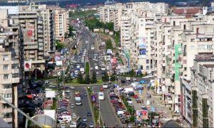 Interesul românilor pentru tranzacții imobiliare s-a DUBLAT în prima jumătate a anului. Orașele fruntașe
