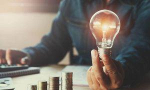 ANRE simplifică procedura de încheiere a contractelor pentru energie