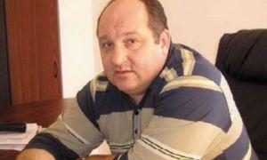 Directorul Agenţiei Române de Salvare a Vieţii Omeneşti pe Mare, reținut pentru luare de mită!