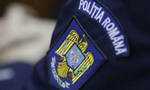 Fost polițist CONDAMNAT pentru trafic de droguri, declarat NEVINOVAT după 14 ani
