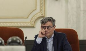 Ministrul Energiei, reacție după explozia de la Petromidia: Deocamdată, nu cred că vom avea probleme cu stocurile de carburanți