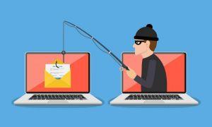 Avertisment privind mailurile: Mesaje FALSE de la bănci. Ce trebuie să faceți