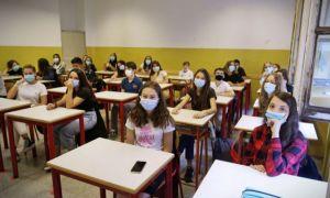 """SCHIMBĂRI radicale în sistemul de învățământ. Ce cuprinde proiectul """"România educată"""" al președintelui Iohannis"""
