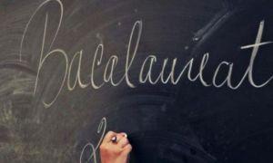 Bacalaureat 2021: Cum arată topul liceelor din România. Surpriză majoră pe primul loc