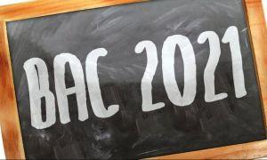 Bacalaureat 2021. Lista celor mai SLABE licee, unde niciun elev nu a luat BAC-ul