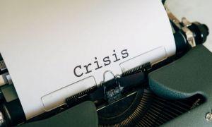 """Un economist celebru avertizează: După pandemie urmează """"mama tuturor crizelor"""""""
