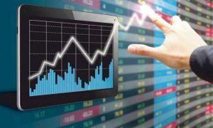 CREȘTERE importantă pentru Bursa de Valori București în acest an