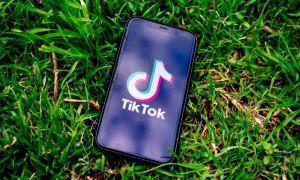 Funcție de RECRUTARE pe TikTok. Cum funcționează