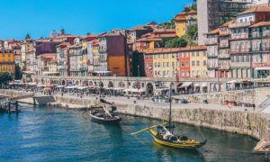 Portugalia impune CONDIȚII clienților din restaurante și hoteluri