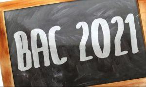 Lista FINALĂ a notelor de la Bacalaureat după rezolvarea constestațiilor